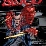 Neal Adams' Blood (2016)