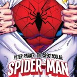 Peter Parker – The Spectacular Spider-Man Vol. 1 – 5 (TPB) (2018-2019)