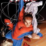 Spider-Man – Peter Parker (TPB) (2010)