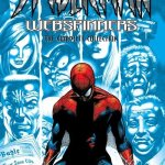 Spider-Man – Webspinners – The Complete Collection (2017)