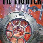 Star Wars – Tie Fighter #3 (2019)