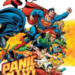 Superman – Panic in the Sky (New Edition) (TPB) (2016)