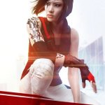 The Art of Mirror's Edge – Catalyst (2016)