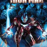 Tony Stark – Iron Man #13 (2019)