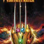 Wolverine – Infinity Watch #1 – 5 (2019)