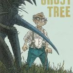 Ghost Tree #4 (2019)
