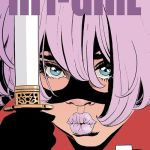 Hit-Girl Season Two #6 (2019)
