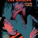 Jughead – The Hunger Vol. 3 (TPB) (2019)