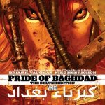 Pride of Baghdad – The Deluxe Edition (2014)