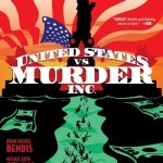 United States vs. Murder, Inc. Vol. 1 (TPB) (2019)