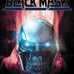 Black Mask – Year Of The Villain #1 (2019)