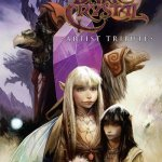 Jim Henson's The Dark Crystal Artist Tribute (2018)