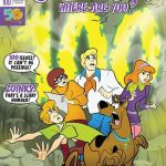 Scooby-Doo Where Are You #100 (2019)