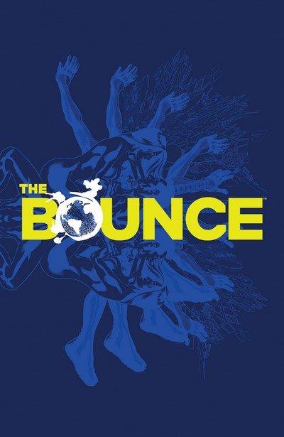 The Bounce Vol. 1 (TPB) (2014)