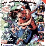 Amazing Spider-Man Magazine (2007)