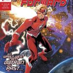 Flash Forward #1 (2019)