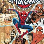 Amazing Spider-Man – Full Circle #1 (2019)
