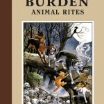 Beasts of Burden Vol. 1 – Animal Rites (TPB) (2010)
