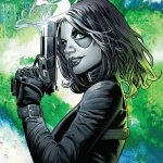 Domino Vol. 1 – Killer Instinct (TPB) (2019)