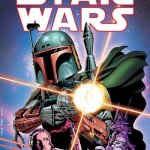 Star Wars Legends Epic Collection – The Original Marvel Years Vol. 4 (2019)