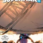 Superman – Year One #3 (2019)