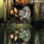 Wolverine by Daniel Way – The Complete Collection Vol. 1 – 4 (2019)