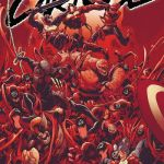 Absolute Carnage #5 (2019)