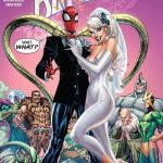 Black Cat Annual #1 (2019)