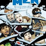 John Byrnes Classic Next Men Vol. 1 – 3 (2011-2012)
