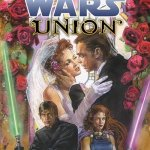 Star Wars – Union (TPB) (2000)