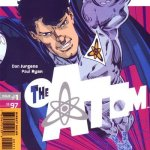 Tangent Comics Phase 1 – 2 (Collection) (1997-1998)