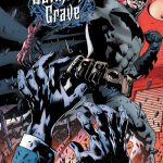 The Batman's Grave #2 (2019)
