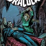 Tomb of Dracula – The Complete Collection Vol. 2 (TPB) (2018)