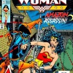 Wonder Woman Special #1 (1992)