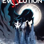 Animosity – Evolution #1 – 10 (2017-2019)