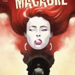 Criminal Macabre – The Big Bleed Out #1 (2019)