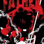 Daredevil – Father #1 – 6 (2004-2007)