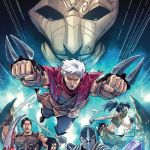 League of Legends – Zed #1 (2019)