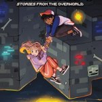 Minecraft – Stories from the Overworld (2019)