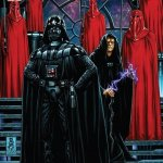 Star Wars – Darth Vader by Kieron Gillen Vol. 2 (TPB) (2019)