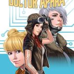 Star Wars – Doctor Aphra #40 (2019)