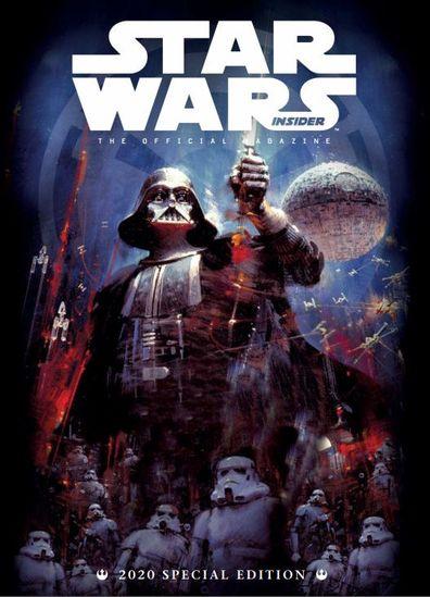 Star Wars Insider Special Edition (2019)