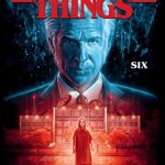 [ODDB4754273] Stranger Things - SIX (Graphic Novel) 000.jpg