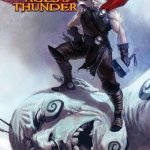 Thor – Ages of Thunder – Collection (2009)