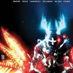 Undiscovered Country #2 (2019)