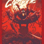 Absolute Carnage (TPB) (2020)