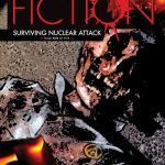 John Carpenter's Tales of Science Fiction – Surviving Nuclear Attack #5 (2020)