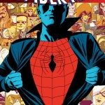 Spider-Man – Big Time – The Complete Collection Vol. 1 – 4 (2013-2015)