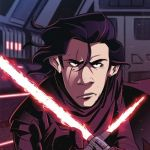 Star Wars Adventures #30 (2020)