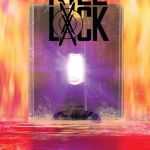 The Kill Lock #2 (2020)